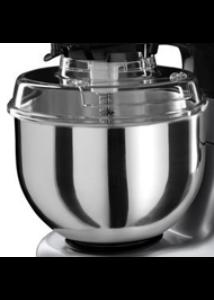 Keverőtál Russell Hobbs Creations konyhai robotgép készülékhez (tető nélkül)