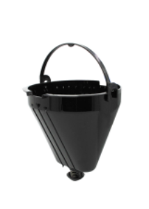 Russell Hobbs 217070 Filtertartó Precision Control filteres kávéfőzőhöz