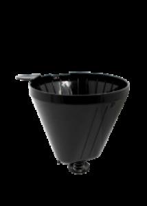 Russell Hobbs 242071 Filtertartó 21420-56 Mode kávéfőzőhöz