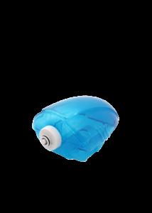 Russell Hobbs 257072 Víztároló Steam & Clean gőzfelmosókhoz