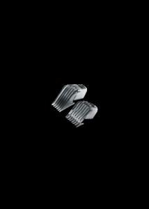 Remington SP-HC5000 távtartó