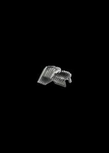 Remington SP-HC6000 távtartó (vezetőfésű készlet)