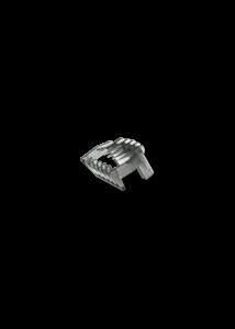 Remington SP-HC6010 távtartó (vezetőfésű 1,5mm)