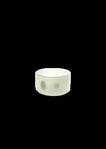 Russell Hobbs 174293 Üveggyűrű