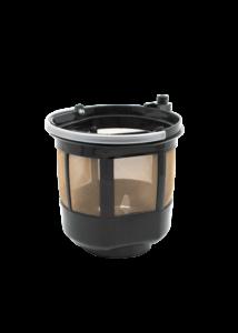 Russell Hobbs 200081 Műanyag filtertartó