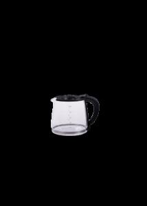 Russell Hobbs 242070 Üveg kiöntő