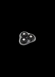 Remington SPR-DLC körkés fej