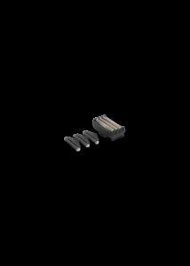 Remington SP399 kombi szett (szita+vágókés)