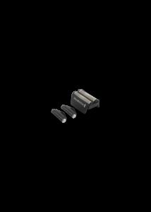 Remington SPF-200 kombi szett (szita+vágókés)