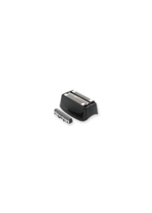Remington SPF-XF87 kombi szett (szita+vágókés)