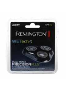 Remington SPR-AQ körkés fej AQ7 villanyborotva modellhez
