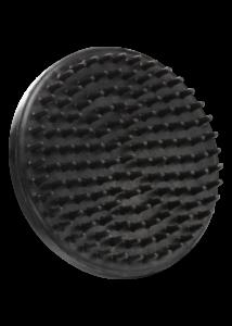 Remington SP-FC7 Borotválkozás előtti fej