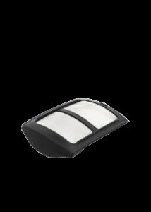 Russell Hobbs 168470 Vízszűrő filter