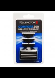 Remington SP399 kombi szett (szita+vágókés) F7790 villanyborotva modellhez
