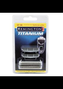 Remington SP96 kombi szita szett MS5500, MS5700 villanyborotva modellekhez.