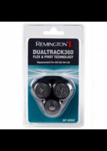 Remington körkés csomag R3130, R3150, R4130, R4150 villanyborotva modellhez