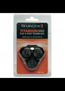 Remington körkés csomag R5130, R5150, R6150, R8150 villanyborotva modellhez