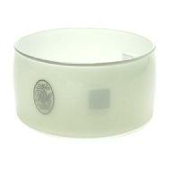 Üveggyűrű Russell Hobbs Glass Touch Kávéfőző készülékhez