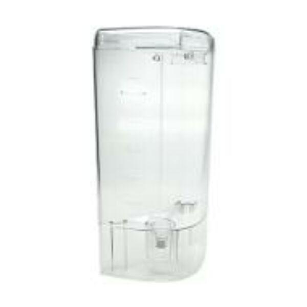 Víztartály Russell Hobbs Glass Touch Kávéfőző készülékhez