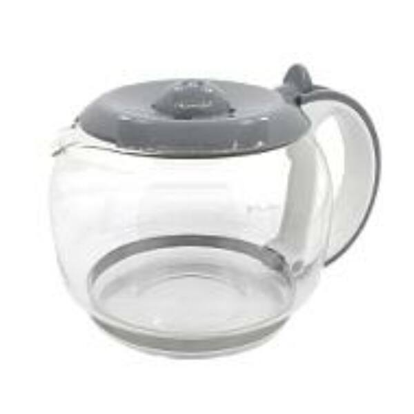 Russell Hobbs 217071 Üvegkiöntő Precision Control filteres kávéfőzőhöz 21170-56