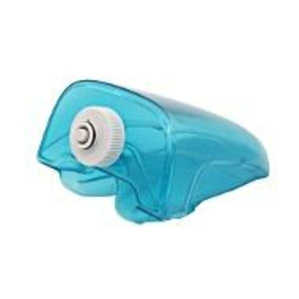 Russell Hobbs 234080 Kancsó Steam&Clean Pro gőzfelmosóhoz 21340-56