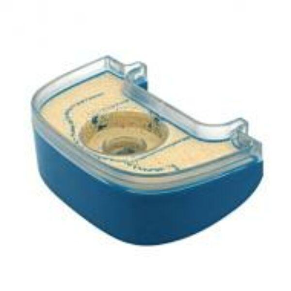 Russell Hobbs 234081 Vízkőtelenítő patron Steam&Clean Pro gőzfelmosóhoz 21340-56