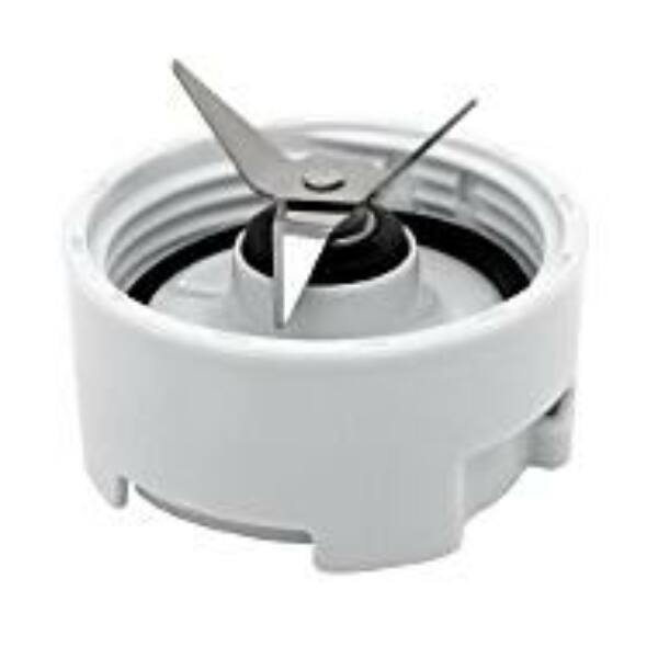 Russell Hobbs 235081 Penge egység Kitchen Collection Mix & Go mini turmixhoz 21350-56