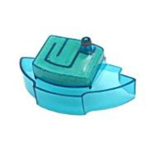 Russell Hobbs 257071 Vízkőtlenítő patron Steam & Clean gőzfelmosókhoz 20570-56