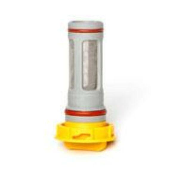 Russell Hobbs 700210 Vízszűrő