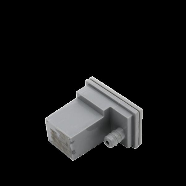 Russell Hobbs 21210-56 Vízkőtlenítő patron Autosteam Pro gőzállomáshoz