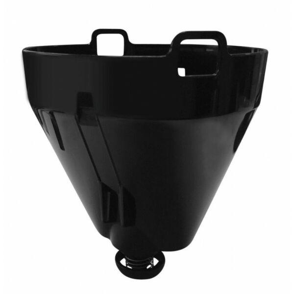 Russell Hobbs 700213 Műanyag filtertartó
