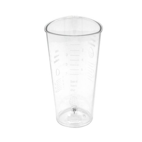 Russell Hobbs 104870 Műanyag mérőpohár