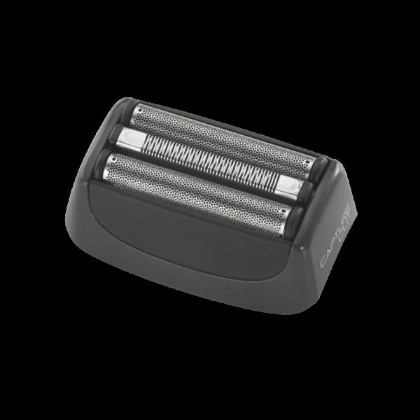 Remington SPF-XF05 Kombi tartozék (szita+vágóél)