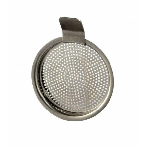 Russell Hobbs 700152 Vízszűrő filter