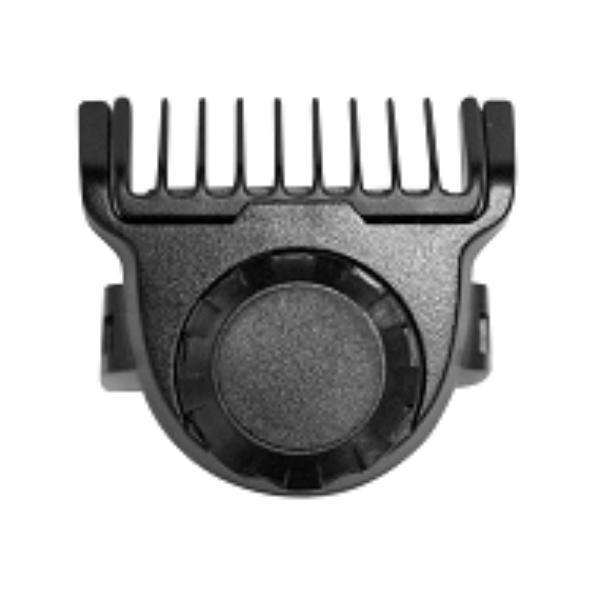 Remington vezetőfésű 0,4-5,5 mm / MB4110, PG410 termékhez