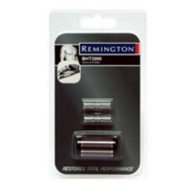 Remington SP02 kombi szett (szita+vágókés) BHT2000 testszőrzet nyíró/igazító modellhez